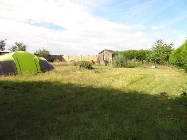 Sale Land 600m² Rambouillet (78120) - photo