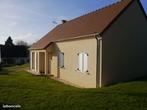 Vente Maison 5 pièces 85m² Gallardon (28320) - Photo 3