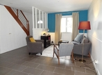 Sale House 5 rooms 103m² Rambouillet (78120) - Photo 4