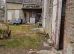 Sale House 5 rooms 150m² Auneau (28700) - Photo 1