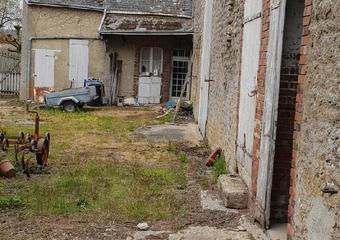 Vente Maison 5 pièces 150m² Auneau (28700) - Photo 1