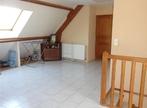 Vente Maison 7 pièces 240m² Rambouillet (78120) - Photo 6