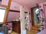 Vente Maison 5 pièces 80m² Gallardon (28320) - Photo 6