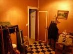 Vente Maison 5 pièces 95m² Ablis (78660) - Photo 7