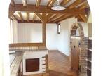 Vente Maison 5 pièces 101m² Gallardon (28320) - Photo 4