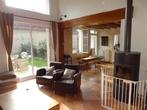 Vente Maison 6 pièces 140m² Rambouillet (78120) - Photo 2