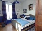 Sale House 10 rooms 288m² Maintenon (28130) - Photo 9
