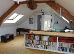 Vente Maison 6 pièces 150m² Maintenon (28130) - Photo 9