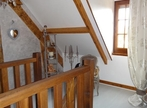 Sale House 5 rooms 160m² Chartres (28000) - Photo 9