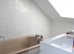 Vente Appartement 2 pièces 28m² Gazeran (78125) - Photo 5