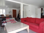 Sale House 7 rooms 150m² Rambouillet (78120) - Photo 4