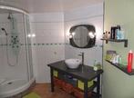 Vente Maison 4 pièces 95m² Rambouillet (78120) - Photo 4