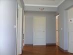 Vente Maison 4 pièces 103m² Gallardon (28320) - Photo 4