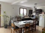 Sale House 5 rooms 140m² Orphin (78125) - Photo 3
