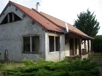 Vente Maison 4 pièces 90m² Chartres (28000) - Photo 1