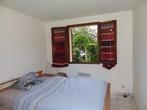 Vente Maison 8 pièces 140m² Rambouillet (78120) - Photo 5