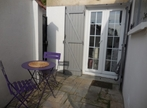 Vente Maison 4 pièces 65m² Gallardon (28320) - Photo 1