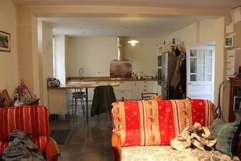 Vente Maison 5 pièces 107m² Rambouillet (78120) - Photo 1