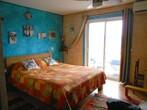 Sale House 7 rooms 225m² Ablis (78660) - Photo 8