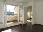 Sale Apartment 2 rooms 50m² Chartres (28000) - Photo 4