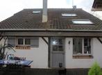 Sale House 4 rooms 78m² Maintenon (28130) - Photo 1