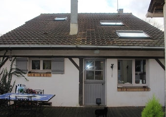 Sale House 4 rooms 78m² Maintenon (28130) - photo