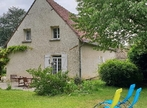 Sale House 5 rooms 140m² Rambouillet (78120) - Photo 1