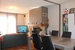 Vente Maison 6 pièces 140m² Ablis (78660) - Photo 2