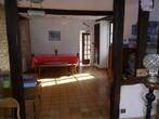 Sale House 8 rooms 170m² Auneau (28700) - Photo 3