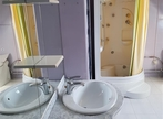 Sale House 11 rooms 260m² Rambouillet (78120) - Photo 10