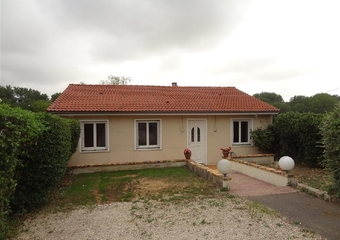 Vente Maison 4 pièces 85m² Gallardon (28320) - Photo 1