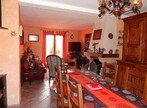 Sale House 5 rooms 110m² Rambouillet (78120) - Photo 5