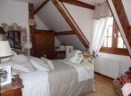 Sale House 5 rooms 160m² Chartres (28000) - Photo 6