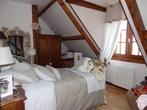 Vente Maison 5 pièces 160m² Chartres (28000) - Photo 6