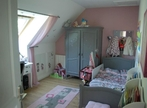 Sale House 8 rooms 190m² Rambouillet (78120) - Photo 7