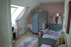 Vente Maison 8 pièces 190m² Rambouillet (78120) - Photo 7