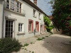 Vente Maison 8 pièces 240m² Rambouillet (78120) - Photo 2
