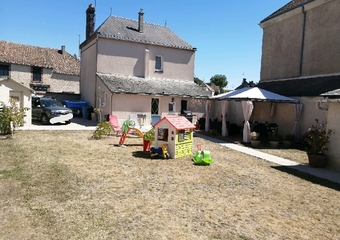 Sale House 4 rooms 115m² Rambouillet (78120) - Photo 1