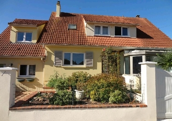Sale House 7 rooms 235m² Rambouillet (78120) - Photo 1