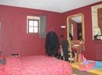 Vente Maison 8 pièces 220m² Rambouillet (78120) - Photo 9