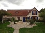 Sale House 5 rooms 160m² Chartres (28000) - Photo 2