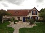 Vente Maison 5 pièces 160m² Chartres (28000) - Photo 2