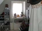 Sale House 4 rooms 95m² Rambouillet (78120) - Photo 7