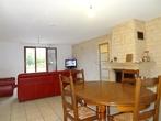 Vente Maison 8 pièces 140m² Rambouillet (78120) - Photo 2