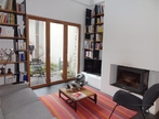 Vente Maison 5 pièces 112m² Gallardon (28320) - Photo 5