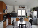Vente Maison 6 pièces 125m² Gallardon (28320) - Photo 3