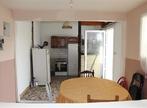 Sale House 4 rooms 72m² Gallardon (28320) - Photo 9