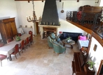 Sale House 8 rooms 230m² Rambouillet (78120) - Photo 4