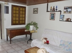 Sale House 3 rooms 75m² Auneau (28700) - Photo 4