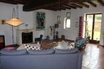 Vente Maison 5 pièces 137m² Ablis (78660) - Photo 2